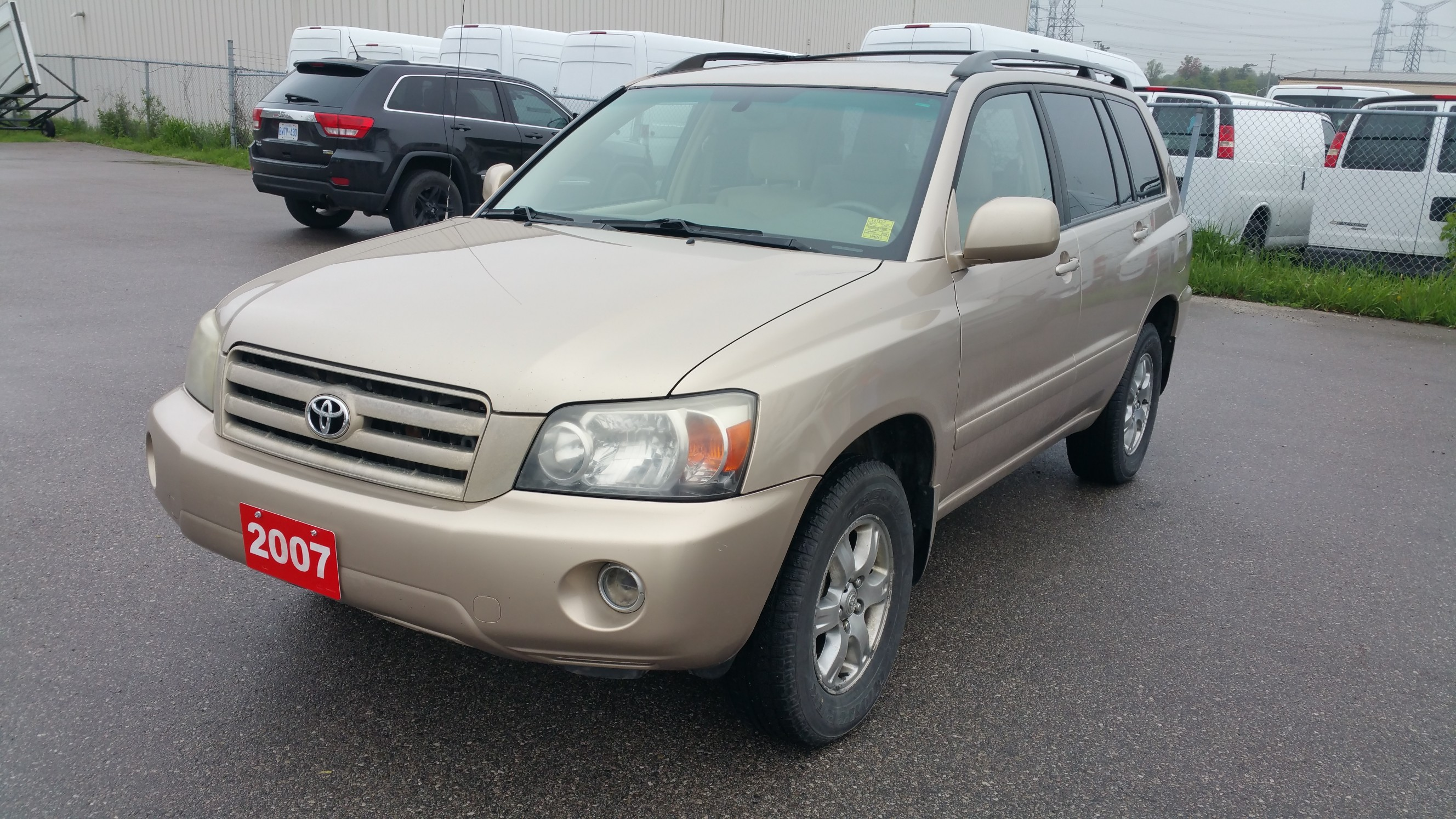 click all generation forum truck car hl toyota highlander forums version name and for mods views size the image to nation larger